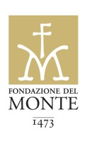 F.Monte marchio quad P_4515C in CMYK.indd