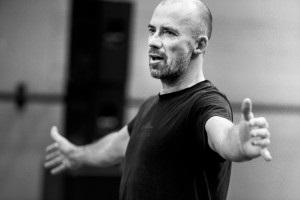 Eduardo Torroja | Ultima Vez Repertory