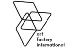 Art Factory International