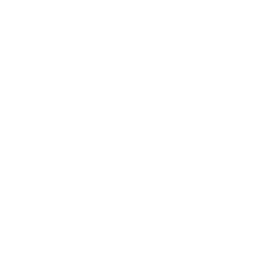 ART FACTORY INTERNATIONAL Logo